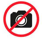 500 enveloppes blanches 110 x 220 sf 80g