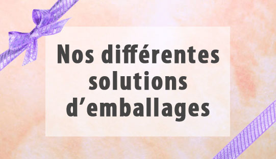 differentes-solutions-emballage
